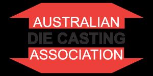 Australian Die Casting Association
