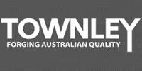 logo-townley