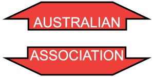 https://www.diecasting.asn.au/wp/wp-content/uploads/2017/01/adca-logo-white.png