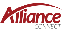 alliance connect
