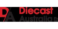 diecast australia