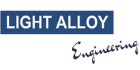 light alloy engineering