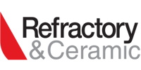Refractory and Ceramic
