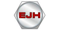 e.j.haddaway