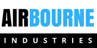 airbourne industries