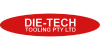 DIE-TECH TOOLING PTY LTD