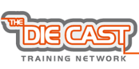 The Die Cast Training Network