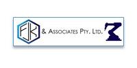 FJK & Associates